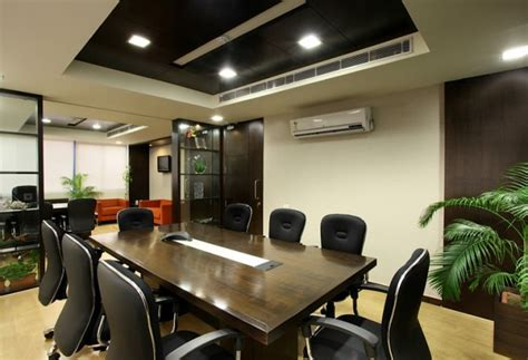 interior decorating business importance of office interior design of your business prlog