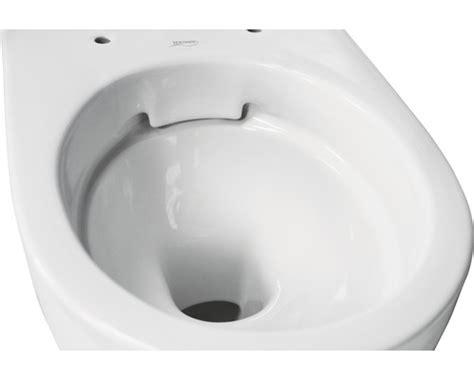 Keramag Rimfree Toilet by Keramag Sp 252 Lrandloses Tiefsp 252 L Wc Renova Nr 1 Rimfree