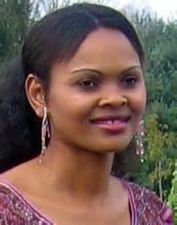 zambian single ladies zambian women need further investigations on depo provera