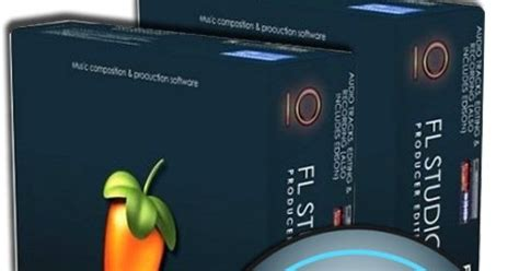 fl studio 12 1 3 full version with crack all free collected fl studio 12 free download full