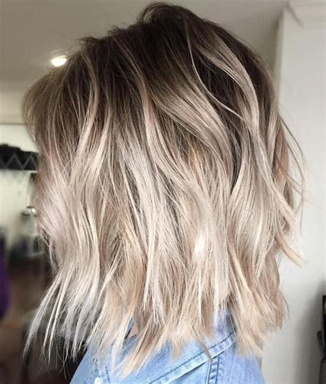 17 best images about hair care on pinterest jamaican 17 best ideas about balayage hair on pinterest ombre