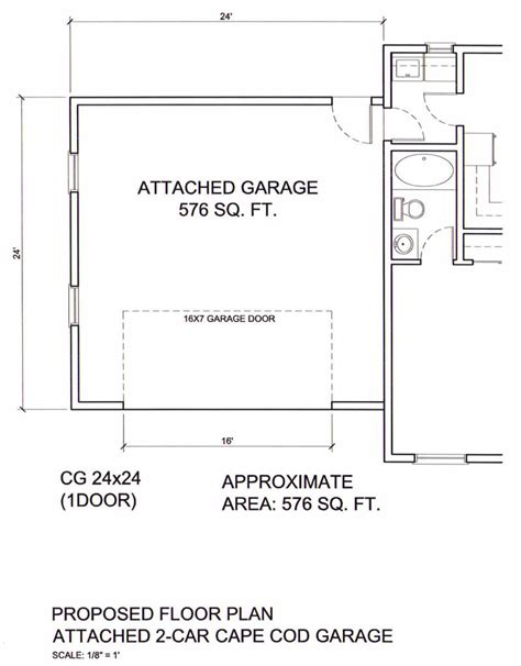 24x24 floor plans 24x24 floor plans 28 images 5 x 3 juli 2014 looking for some cabin plans small cabin forum