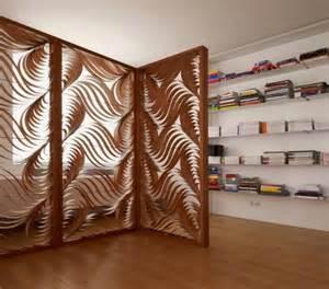Studio Room Divider Room Divider Ideas For A Studio Apartment Room Decorating Ideas Home Decorating Ideas