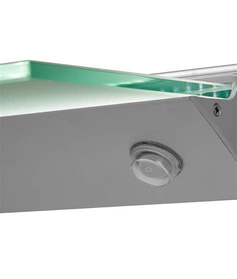 Illuminated Shelf by Illuminated Shelf Suitable For Use In Kitchens And