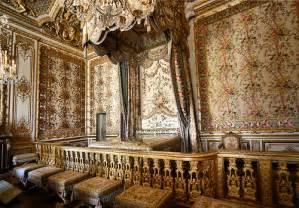 Versailles Bedroom Versailles Queen S Bedroom Large Size I L 243 Ve That Wall