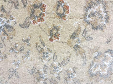 pattern wall to wall rugs patterned wall to carpet carpet vidalondon