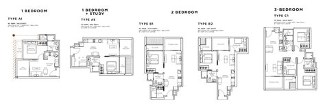 takashimaya floor plan the best 28 images of takashimaya floor plan grange