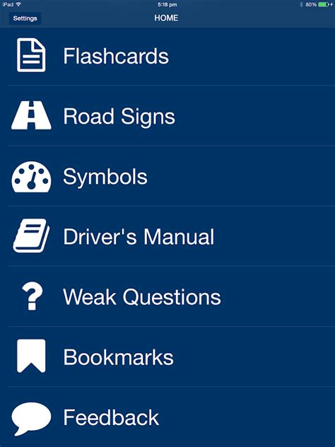 florida drivers permit test florida dmv permit test fl android apps on play