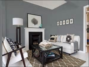 blue grey paint colors for living room lighting home design