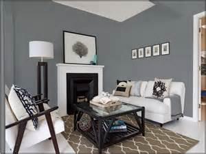 In modern kids bedroom paint decorating amcordesign us