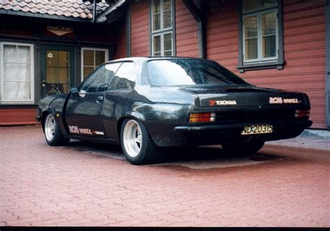 opel rekord 1985 opel rekord 1985 review amazing pictures and images
