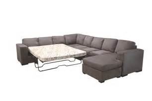 sofa bed sets smalltowndjs
