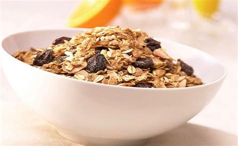 whole grains cereal top 12 nutrition packed superfoods that every child with