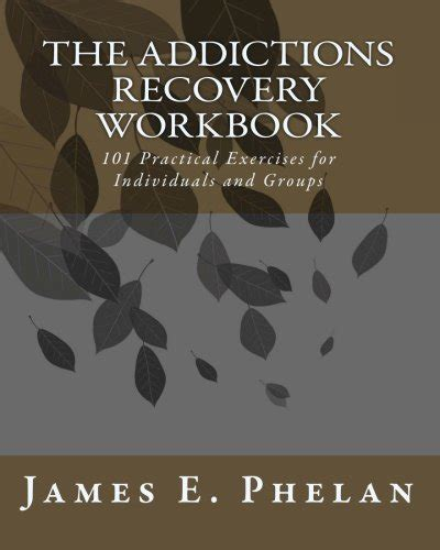 Mft Mba Study Guide by Biography Of Author Phelan Booking Appearances