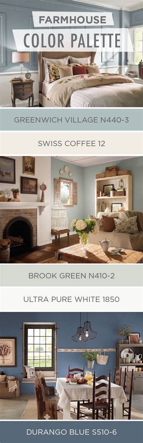 room palette generator interior color scheme generator home design