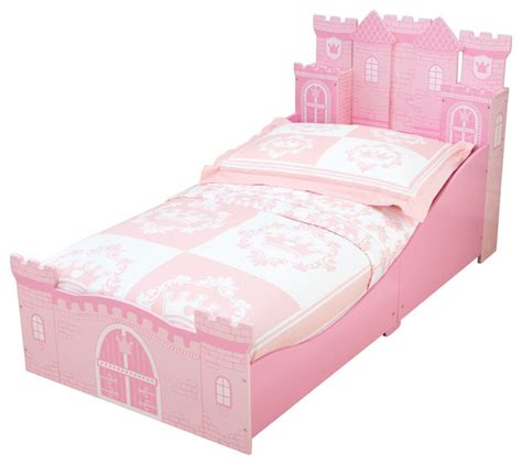 princess castle toddler bed princess castle toddler bed toddler beds by kidkraft