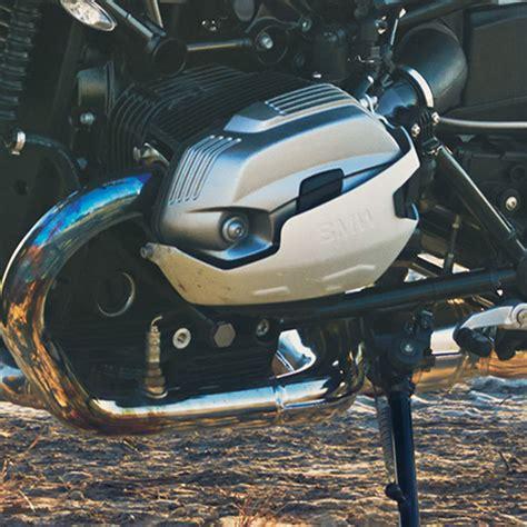 southern california bmw dealers r ninet southern california bmw motorcycle dealers