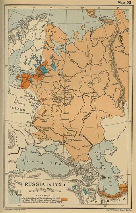 russia map questions nationmaster maps of russia 44 in total