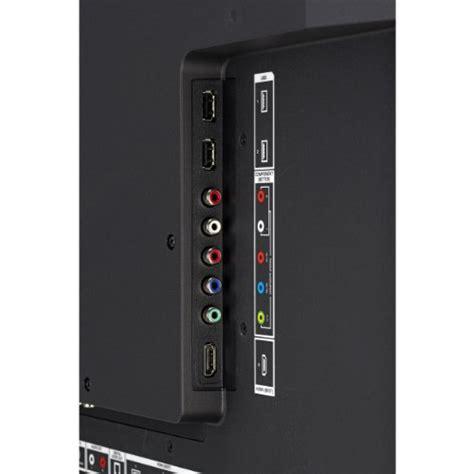 60 inch visio vizio m601d a3r 60 inch 1080p 3d smart led hdtv 2013 model