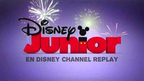 disney replay on the disney channel is now on the air with disney junior en disney channel replay prueba cortinilla