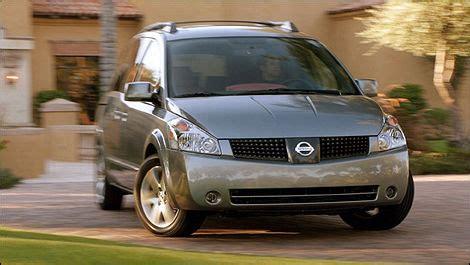 how it works cars 2004 nissan quest auto manual nissan quest usag 233 e actualit 233 s automobile auto123