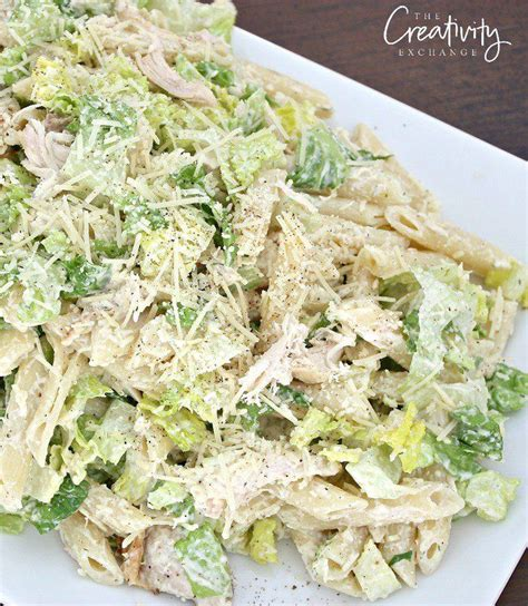 25 best ideas about healthy cold lunches on pinterest salat time cold pasta recipes and easy