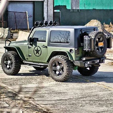 Different Jeep Models Http Www Cars For Sales Jeep For Sale If You Are In