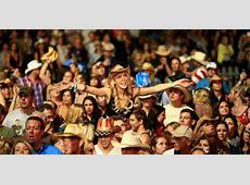 Stagecoach Festival Music Festivals - Eventful George Strait 2017 Tickets