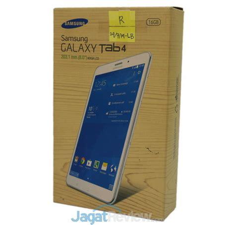 Samsung Tab 4 Yang 8 Inci review samsung galaxy tab 4 8 0 tablet android kitkat 8