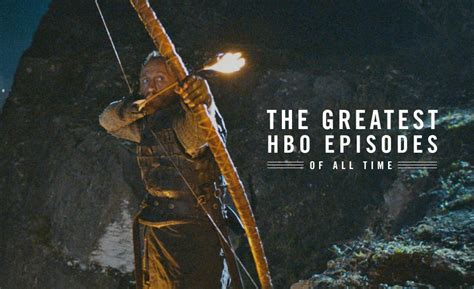 Hbo Shop For All Of You And The City Fans by The Greatest Hbo Episodes Of All Time Cool Material
