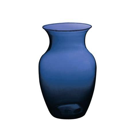 blue vase the cobalt blue store cobalt blue vases for all cobalt blue