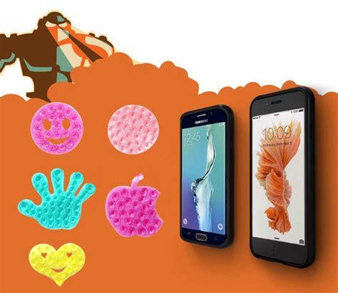 Anti Rutsch Aufkleber Handy by 25 Einzigartige Antirutschmatten Ideen Auf