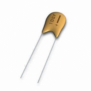 smd capacitor dielectric types types of capacitors part i