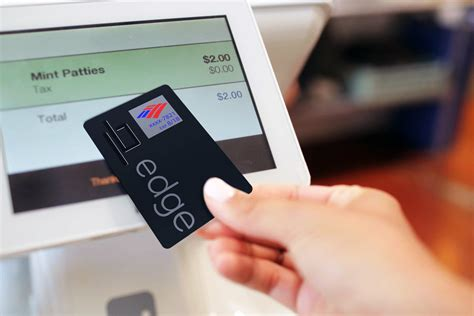make a credit card payment with another credit card another startup is attempting to make all in one credit