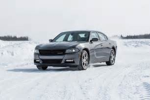 what is a charger 2017 dodge charger reviews and rating motor trend