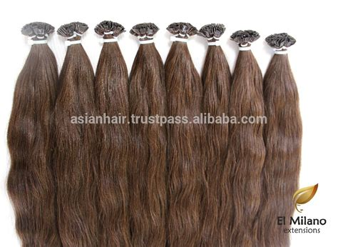 keratin tipped hair extensions buy keratin tipped hair extensions weft hair