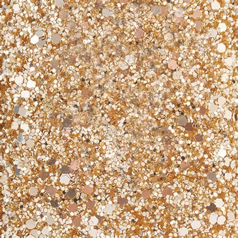 rose gold rose gold glitter wallpaper wallpapersafari