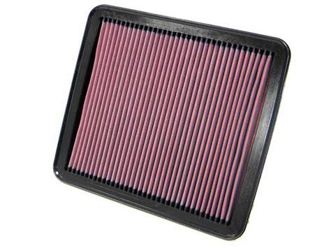 K N 33 2826 Air Filter Replacement Suzuki 100 Originale 33 2325 k n replacement filters replacement air filter direct from k n