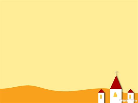 Church Ppt Background Powerpoint Backgrounds For Free Powerpoint Church Templates