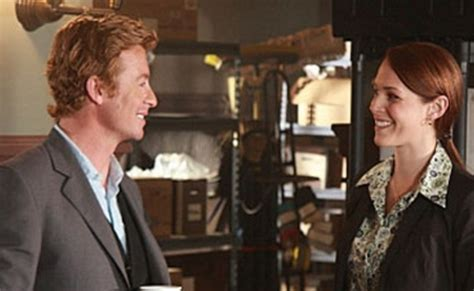 watch the mentalist online free on tv links tvmusecom watch the mentalist season 1 episode 1 online sidereel