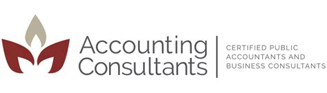Accounting Consultant by Dowagiac Mi 49047 Accounting Payroll Tax Services Accounting Consultants P C