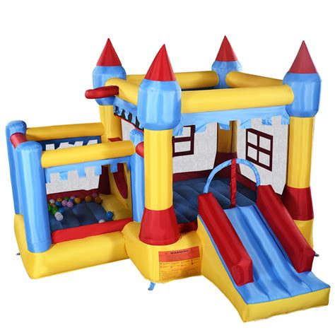 little tikes bounce house troline indoor bounce house house plan 2017