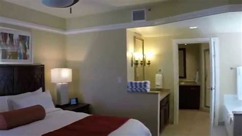 marriott aruba surf club 3 bedroom floor plan marriott aruba surf club 3 bedroom floor plan meze