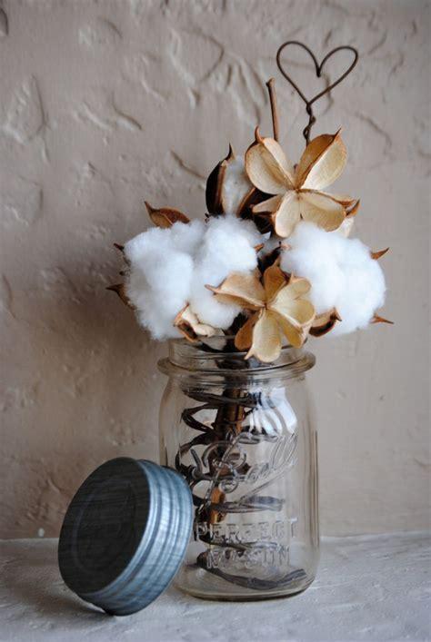 332 best Cotton Wedding images on Pinterest   Bridal