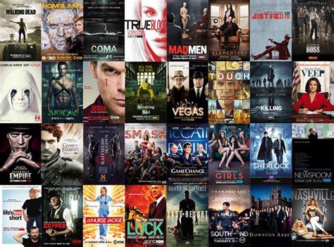 the series serien filmversteher