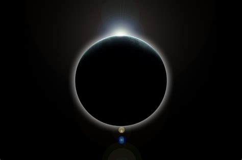 black moon september 12 2015 dark moon final release eclipse power sacred time galactic connection