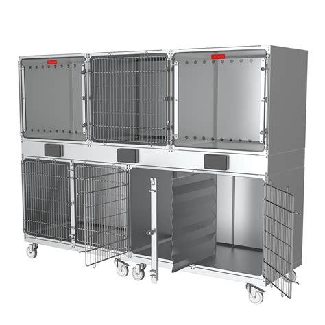 Laundry Room Carts - veterinary kennels amp boarding equipment uk manufacturer technik veterinary