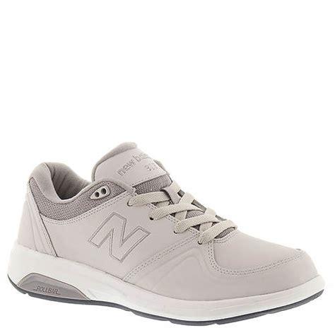New Balance 813 new balance s walking 813 s free shipping
