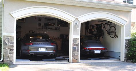 Car In Garage by Importance Of A Garage In Your Home Lamudi Nigeria