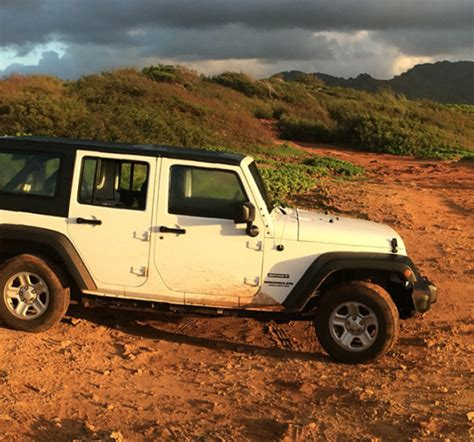 lease deals on jeep wrangler deals on jeep wranglers 28 images 2017 jeep wrangler